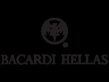 Bacardi Hellas