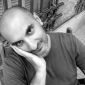 Stefanos Cotsilinis